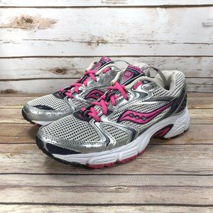Saucony Oasis 2 Running Size 7